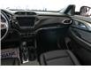 2021 Chevrolet TrailBlazer ACTIV (Stk: 121081) in Sarnia - Image 26 of 29