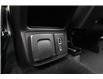 2021 Chevrolet TrailBlazer ACTIV (Stk: 121081) in Sarnia - Image 27 of 29