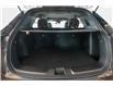 2021 Chevrolet TrailBlazer ACTIV (Stk: 121081) in Sarnia - Image 28 of 29