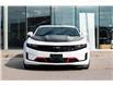 2019 Chevrolet Camaro 1LT (Stk: 151451) in Sarnia - Image 2 of 27
