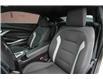 2019 Chevrolet Camaro 1LT (Stk: 151451) in Sarnia - Image 7 of 27