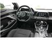 2019 Chevrolet Camaro 1LT (Stk: 151451) in Sarnia - Image 10 of 27