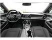 2019 Chevrolet Camaro 1LT (Stk: 151451) in Sarnia - Image 11 of 27