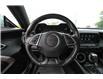 2019 Chevrolet Camaro 1LT (Stk: 151451) in Sarnia - Image 12 of 27