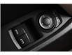 2019 Chevrolet Camaro 1LT (Stk: 151451) in Sarnia - Image 17 of 27