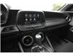 2019 Chevrolet Camaro 1LT (Stk: 151451) in Sarnia - Image 19 of 27