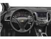 2019 Chevrolet Cruze LT (Stk: 706762) in Sarnia - Image 4 of 9