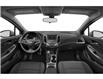 2019 Chevrolet Cruze LT (Stk: 706762) in Sarnia - Image 5 of 9
