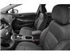 2019 Chevrolet Cruze LT (Stk: 706762) in Sarnia - Image 6 of 9