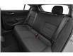 2019 Chevrolet Cruze LT (Stk: 706762) in Sarnia - Image 8 of 9