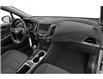 2019 Chevrolet Cruze LT (Stk: 706762) in Sarnia - Image 9 of 9