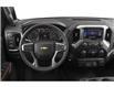 2020 Chevrolet Silverado 1500 Silverado Custom Trail Boss (Stk: 706871) in Sarnia - Image 4 of 9