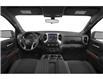 2020 Chevrolet Silverado 1500 Silverado Custom Trail Boss (Stk: 706871) in Sarnia - Image 5 of 9