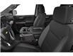 2020 Chevrolet Silverado 1500 Silverado Custom Trail Boss (Stk: 706871) in Sarnia - Image 6 of 9