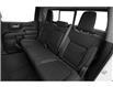 2020 Chevrolet Silverado 1500 Silverado Custom Trail Boss (Stk: 706871) in Sarnia - Image 8 of 9