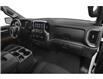 2020 Chevrolet Silverado 1500 Silverado Custom Trail Boss (Stk: 706871) in Sarnia - Image 9 of 9