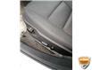 2010 Ford Fusion SEL Grey
