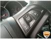 2012 Chevrolet Cruze ECO White