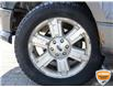 2007 Ford F-150 XLT Other