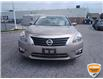 2013 Nissan Altima 2.5 SV Other