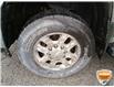 2013 Chevrolet Silverado 2500HD LT Grey