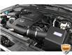 2005 Nissan Pathfinder LE Silver