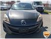2011 Mazda Mazda3 Sport GS Other