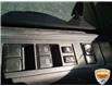 2011 Nissan Titan S Grey