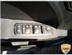 2009 Dodge Journey SE (Stk: W0249BJZ) in Barrie - Image 11 of 17
