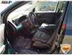 2009 Dodge Journey SE (Stk: W0249BJZ) in Barrie - Image 12 of 17