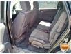 2009 Dodge Journey SE (Stk: W0249BJZ) in Barrie - Image 13 of 17