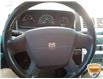 2009 Dodge Journey SE (Stk: W0249BJZ) in Barrie - Image 15 of 17