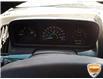 2009 Dodge Journey SE (Stk: W0249BJZ) in Barrie - Image 16 of 17