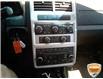 2009 Dodge Journey SE (Stk: W0249BJZ) in Barrie - Image 17 of 17