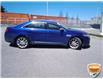 2013 Ford Taurus Limited (Stk: W0668AJX) in Barrie - Image 5 of 22