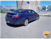 2013 Ford Taurus Limited (Stk: W0668AJX) in Barrie - Image 6 of 22
