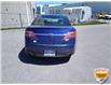 2013 Ford Taurus Limited (Stk: W0668AJX) in Barrie - Image 7 of 22