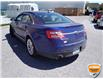 2013 Ford Taurus Limited (Stk: W0668AJX) in Barrie - Image 8 of 22