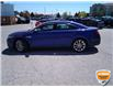 2013 Ford Taurus Limited (Stk: W0668AJX) in Barrie - Image 9 of 22
