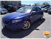 2013 Ford Taurus Limited (Stk: W0668AJX) in Barrie - Image 11 of 22