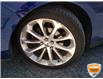 2013 Ford Taurus Limited (Stk: W0668AJX) in Barrie - Image 13 of 22