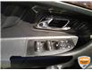 2013 Ford Taurus Limited (Stk: W0668AJX) in Barrie - Image 14 of 22