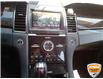 2013 Ford Taurus Limited (Stk: W0668AJX) in Barrie - Image 19 of 22
