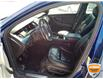 2013 Ford Taurus Limited (Stk: W0668AJX) in Barrie - Image 16 of 22
