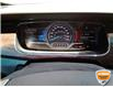 2013 Ford Taurus Limited (Stk: W0668AJX) in Barrie - Image 18 of 22