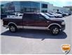 2008 Ford F-150 King Ranch (Stk: W0311BZ) in Barrie - Image 2 of 19