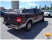 2008 Ford F-150 King Ranch (Stk: W0311BZ) in Barrie - Image 3 of 19