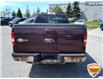 2008 Ford F-150 King Ranch (Stk: W0311BZ) in Barrie - Image 4 of 19