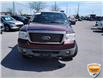 2008 Ford F-150 King Ranch (Stk: W0311BZ) in Barrie - Image 8 of 19