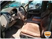 2008 Ford F-150 King Ranch (Stk: W0311BZ) in Barrie - Image 13 of 19